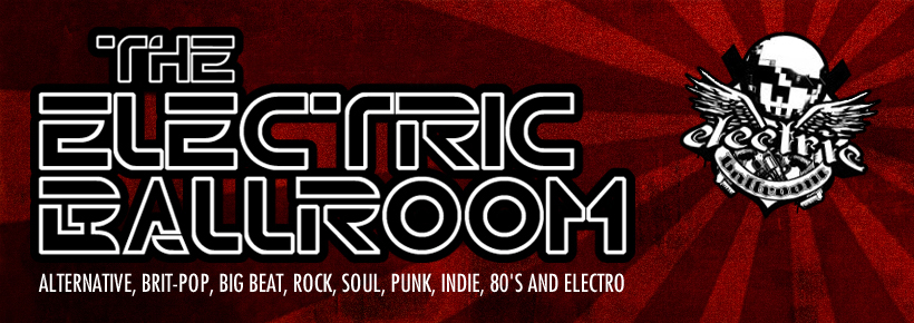 The-Electric-Ballroom