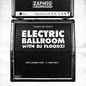 ElecticBallroom-1