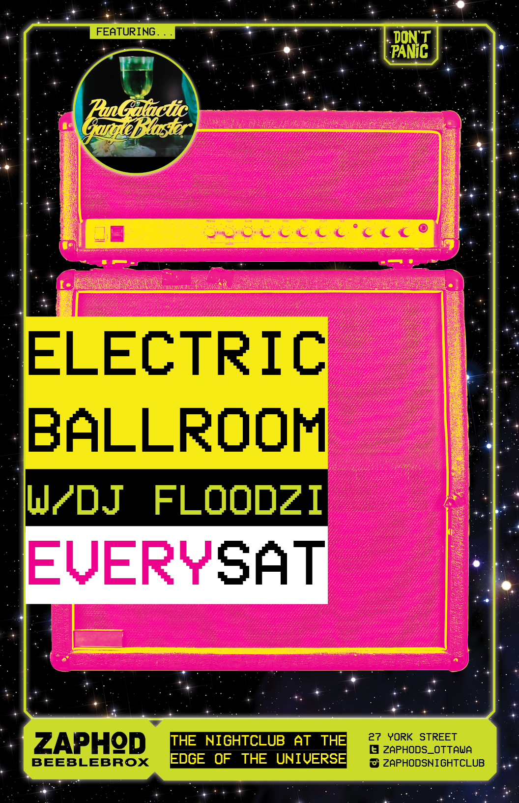 electricballroom-screen_final