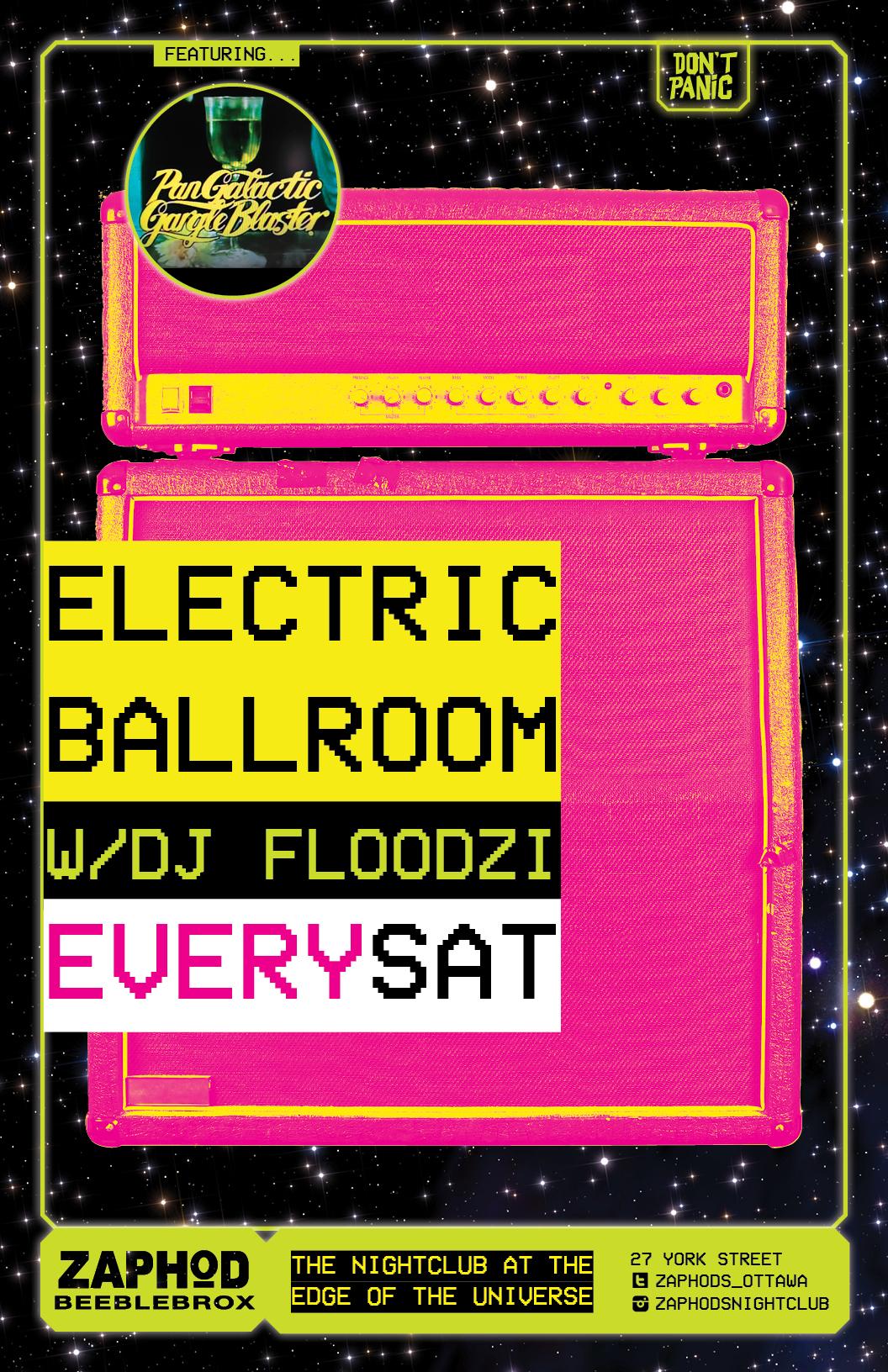 electricballroom-screen_final