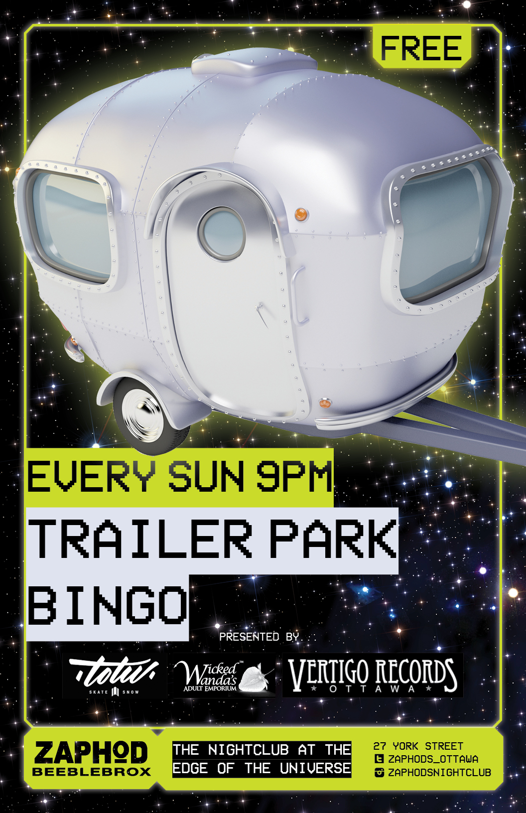 trailerparkbingo-screen