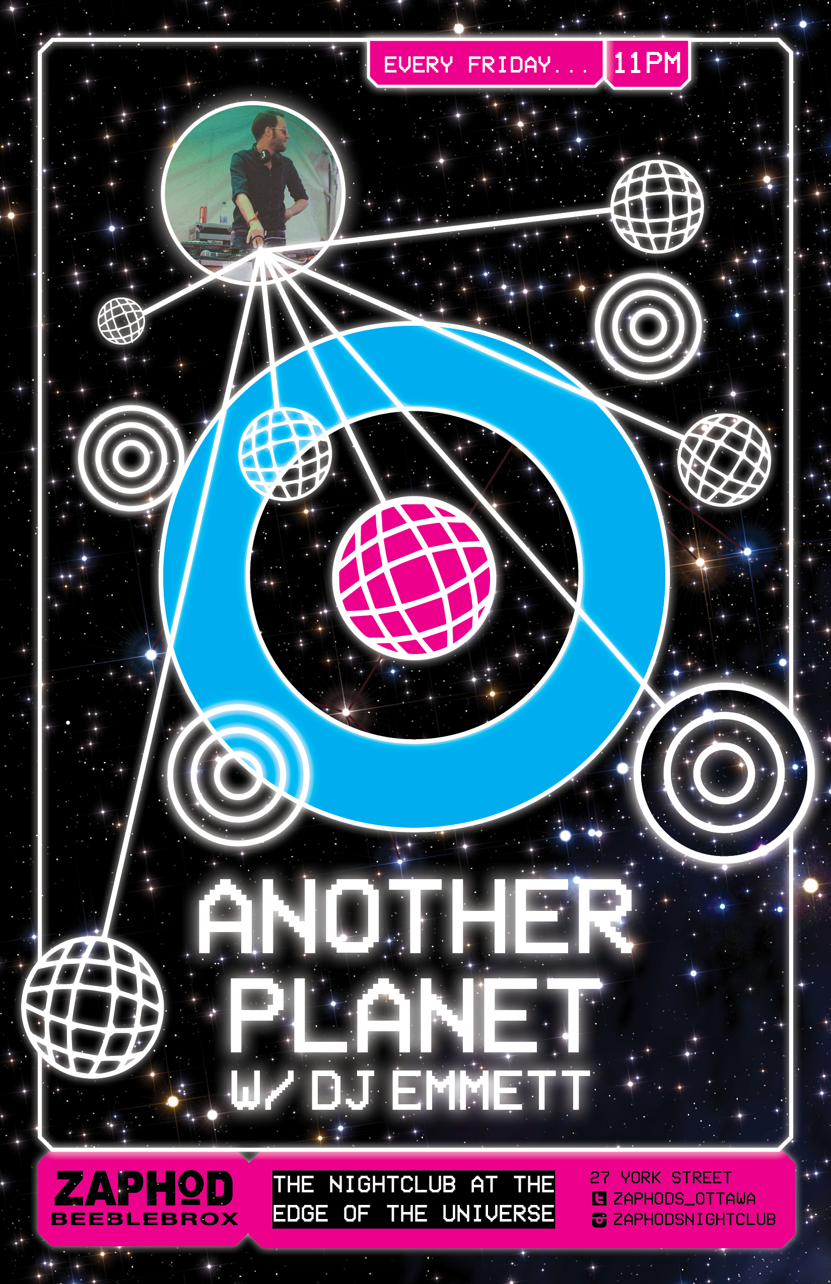 anotherplanet-screen
