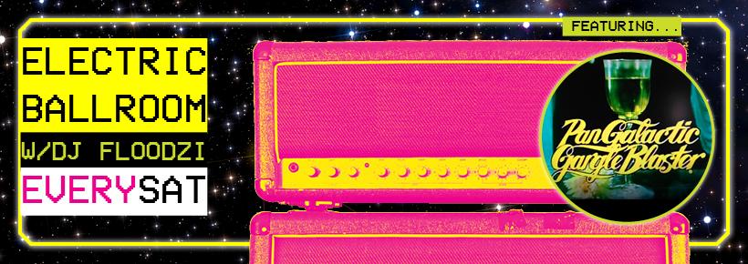 electric-ballroom-header